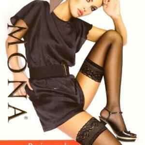 Mona Felice combfix