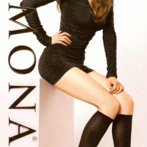 Mona Bella 40 DEN