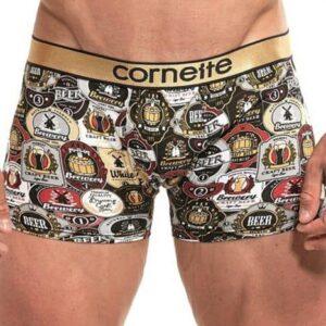 Cornette sörös alsónadrág