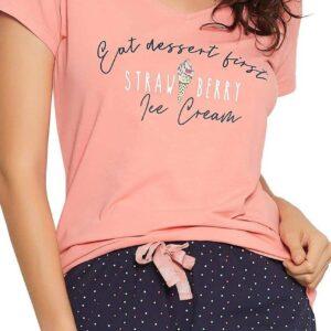 Henderson Ice Cream pizsama