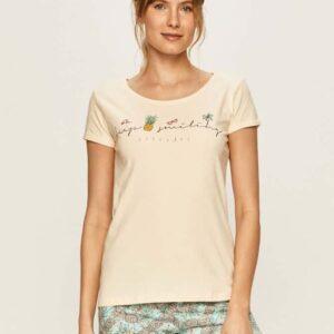 Henderson Ananászos pizsama