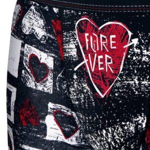 Cornette Heart alsónadrág