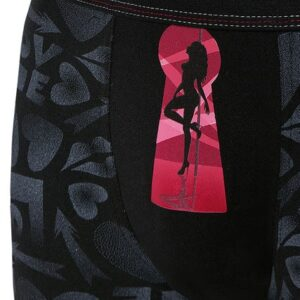 Cornette Dancer alsónadrág