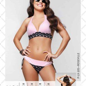 Origami Roseville bikini