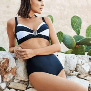 David Clara bikini
