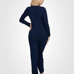 Donna Blanka pizsama